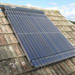 Investice do decentrálních zdrojů energie – 2. díl: Fototermický systém