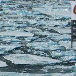 Shell upustil od těžby u Aljašky kvůli nedostatečným zásobám
