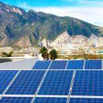 Panasonic obdržel miliony na vývoj inovativní solární technologie pro střechy