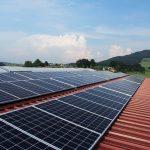 ERÚ nevypíše podporu obnovitelným zdrojům bez schválení EU