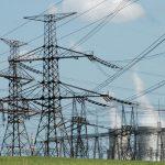 Energetický sektor čekají podle Světové energetické rady velké změny