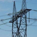 Projekty společného zájmu v oblasti elektrické energie – 1. část
