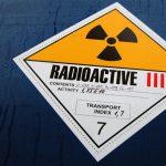 Největší světoví producenti uranu