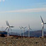 5 největších onshore větrných parků na světě