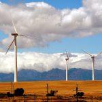 IRENA: Pro udržení 2° limitu je nutné šestinásobné urychlení rozšiřování obnovitelných zdrojů