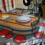 V jaderné elektrárně Dukovany začala neplánovaná odstávka třetího bloku