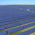 Vláda schválila 6 mld. Kč navíc na podporu elektřiny a tepla