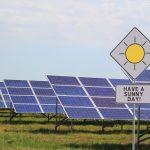 Nová solární daň je velkou ranou pro španělskou fotovoltaiku