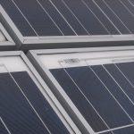 Německo má údajně potenciál až 150 GW solárních elektráren