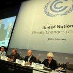 Klimatická konference v Bonnu: Největší problém budou finance