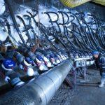 Producenti uranu věří v oživení trhu