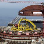 Areva přiznala falšování dokumentace u součástí pro jaderné elektrárny