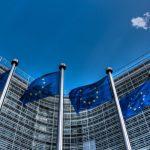 Konkurenceschopné teplo může nastartovat růst průmyslu v EU