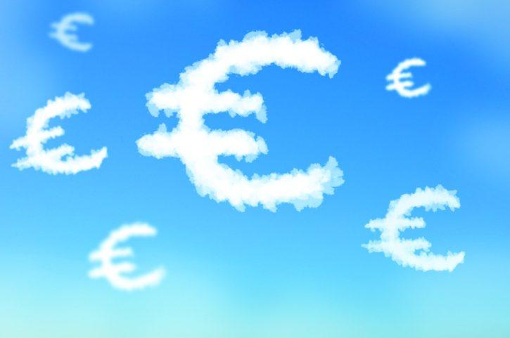 CLG - reforma trhu s emisními povolenkami je málo. Ilustrační foto.
