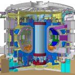 Vědci z celého světa řeší v Praze novinky v termojaderné fúzi