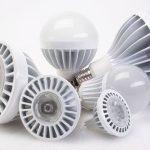 Vysokou cenu LED světel může vyřešit jejich pronájem