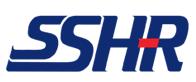 Logo správy státních hmotných rezerv. Zdroj: SSHR