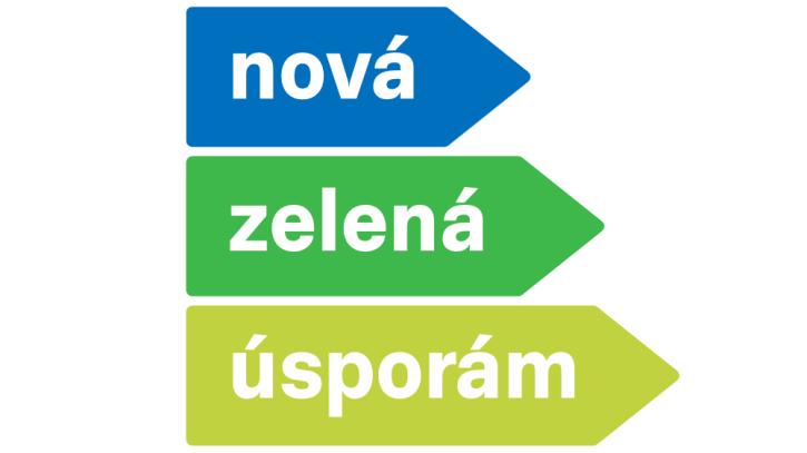 NZU logo
