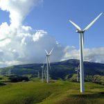 ERÚ na rok 2017 nepočítá s podporou většiny obnovitelných zdrojů
