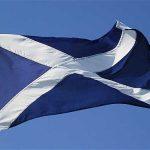 Skotsko – království tradiční i obnovitelné energie