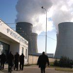 Část Slovenských elektraren má být EPH prodána do dvou týdnů