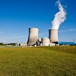 V USA byla po 20 letech připojena nová jaderná elektrárna