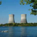 Spojené státy americké rozdají 82 miliónů $ na jaderný výzkum