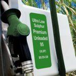 Evropská komise schválila státní podporu pro biopaliva v Itálii ve výši 4,7 mld. €