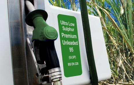 Biopaliva zažívají ve Švédsku boom. Zdroj: http://www.labgrab.com/