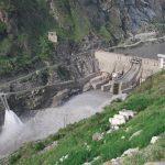 V Tibetu byla spuštěna nejvýše položená vodní elektrárna světa