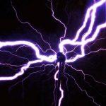 Elektrický oblouk – jak vzniká a jak se zháší?