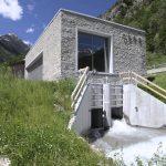 Investice do decentrálních zdrojů energie – 3. díl: Malá vodní elektrárna
