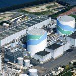 Japonsko: Provoz 2. jaderného reaktoru byl obnoven