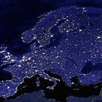Market coupling – propojování evropských energetických trhů