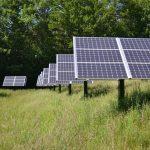 MPO: v roce 2020 bude podíl OZE na spotřebě energie 16 procent