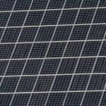 Panasonic rychle překonal rekord SolarCity v účinnosti panelu