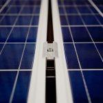 Ceny solárních projektů v poslední indické aukci se přibližují rekordům z Chile a SAE