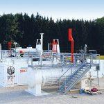 Nový projekt v Rakousku ověří možnosti Power to Gas