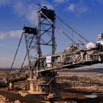 RWE zvažuje rozdělení na dvě společnosti