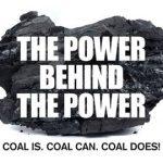 7 důvodů proč pokračovat v těžbě hnědého uhlí