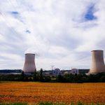 Evropská komise vyšetřuje francouzský kapacitní mechanismus