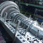 Plzeňský Doosan dodá do Jordánska turbínu za stovky milionů