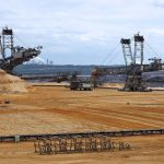 Konkurence pro ČEZ a EPH: O aktiva Vattenfallu se zajímá i německý Steag