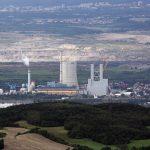 V novém nadkritickém bloku elektrárny Ledvice začal dvouletý zkušební provoz