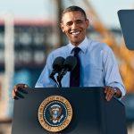 USA: Soud bude Obamův plán redukce emisí řešit až na podzim