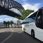 Nový elektrobus se svým dojezdem zapsal do knihy rekordů