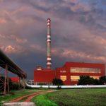 EPH hlásí rostoucí zisk a změnu vnitřní struktury společnosti