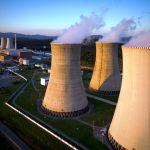 Dostavba jaderné elektrárny Mochovce vstupuje do další fáze