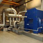 Česká energetická legislativa: Kombinovaná výroba elektřiny a tepla