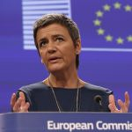 FT: EU se blíží vyrovnání sporu s Gazpromem